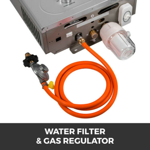 Gas Water Heater-2.jpg