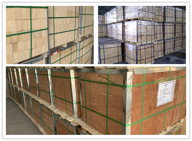 High quality magnesium carbon refractory bricks for Industrial Furnace Lining