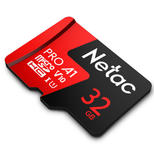 Netac SD geheugenkaart 16GB 32GB 64GB 128GB Class10 <span class=keywords><strong>Verandering</strong></span> <span class=keywords><strong>CID</strong></span> voor Auto GPS