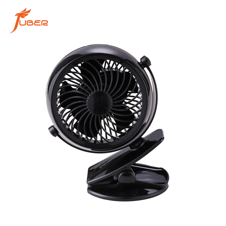 Grossiste ventilateur 406 Acheter les meilleurs ventilateur