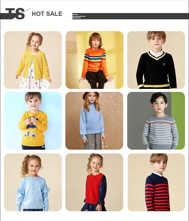 Baby jongens mouwloze rompertjes trui ontwerpen