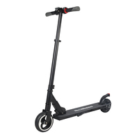Hot Sale Portable Good Price Electric Scooter for Kids Teenagers Adults
