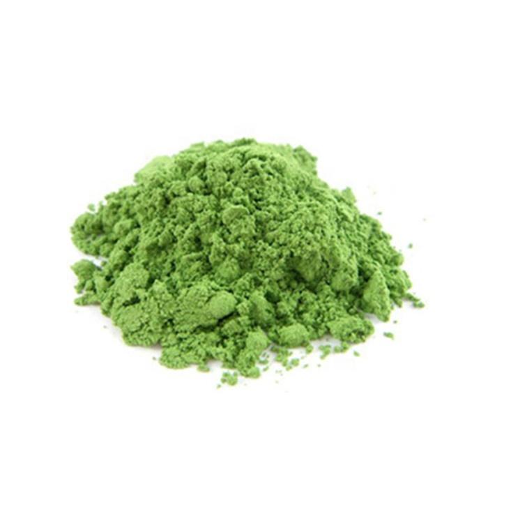 OEM/ODM Available Organic Matcha Green Tea Powder Ceremonial Grade - 4uTea | 4uTea.com