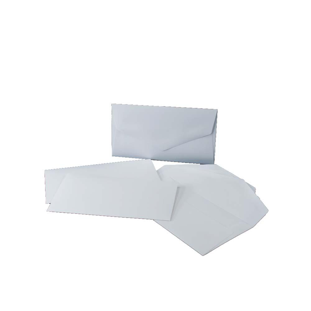 Pinnacle P10 Stationery Envelopes