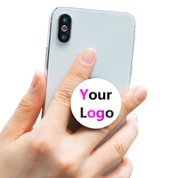 New product ideas 2020 free sample gift custom promotional items with logo