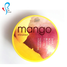 200 ml <span class=keywords><strong>herbal</strong></span> mangga body butter