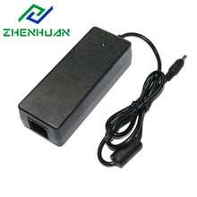 12 V 7.5A AC/DC <span class=keywords><strong>adapter</strong></span> UL terdaftar power adaptor 12 V switching power supply untuk cctv kamera 7500mA 90 W
