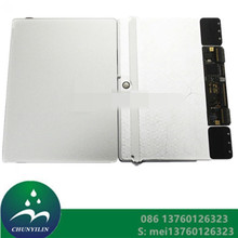"A1297 Trackpad Touchpad Für <span class=keywords><strong>MacBook</strong></span> Pro 17 ""A1297 Touchpad Trackpad"