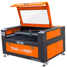 China 3d-reliëf 5-assige cnc snijwerk router china cnc plasma <span class=keywords><strong>snijden</strong></span>