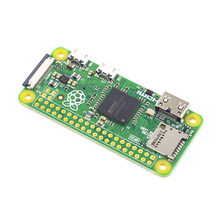 Raspberry Pi Null Bord Kamera Version 1,3 mit 1GHz CPU 512MB RAM <span class=keywords><strong>Linux</strong></span> <span class=keywords><strong>OS</strong></span> 1080P HD