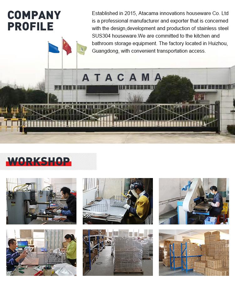 ATA10007-2_09
