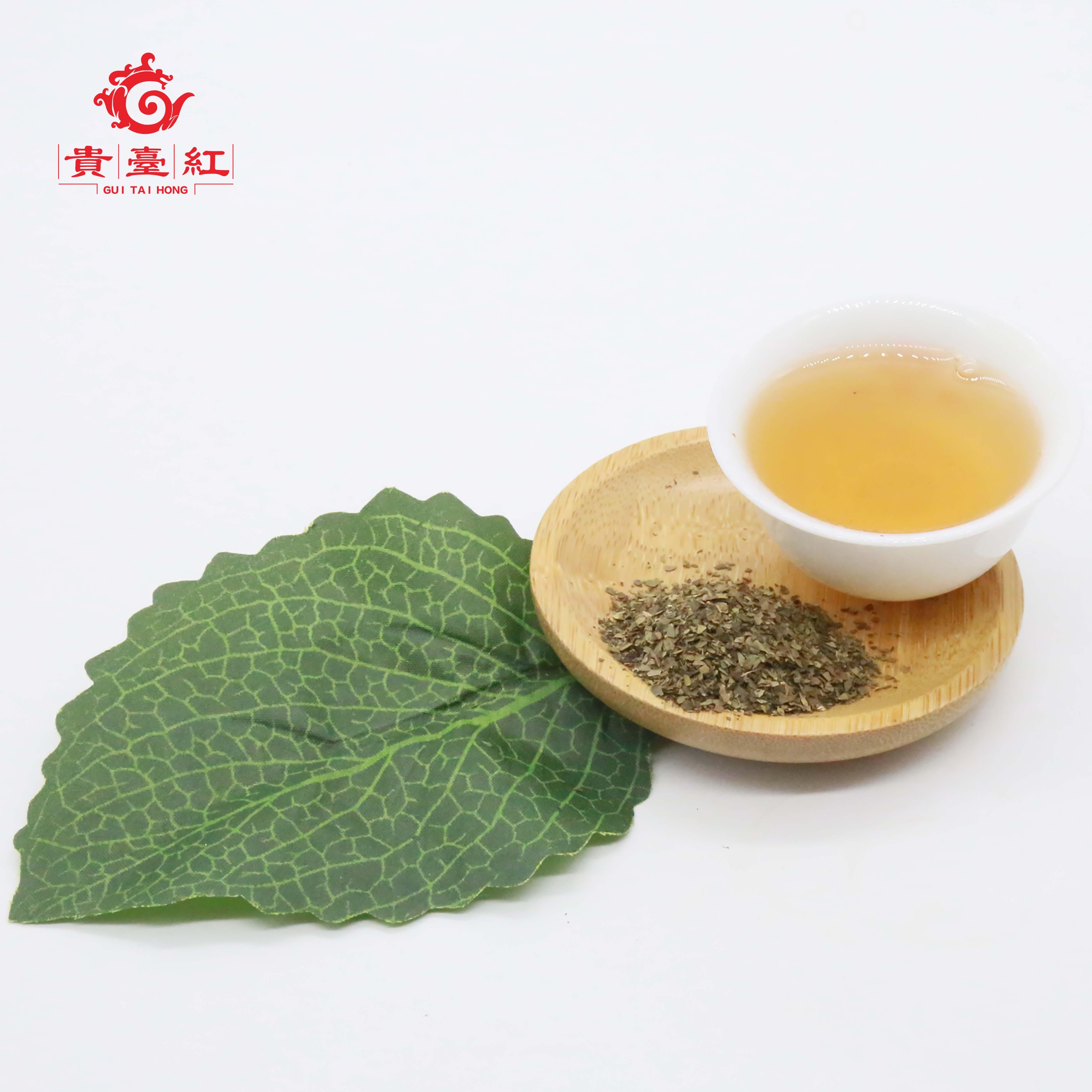 white tea for sale cheap prices fuding white tea powder tea slices organic and healthy drink - 4uTea   4uTea.com