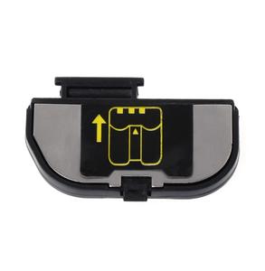 Free Shipping Battery Door Lid Cover Case For Nikon D50 D70 D80 D90 Digital Camera Repair Part