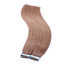 hair extension tape i tip human hair extension,human hair loc extensions,human hair extension brazilian