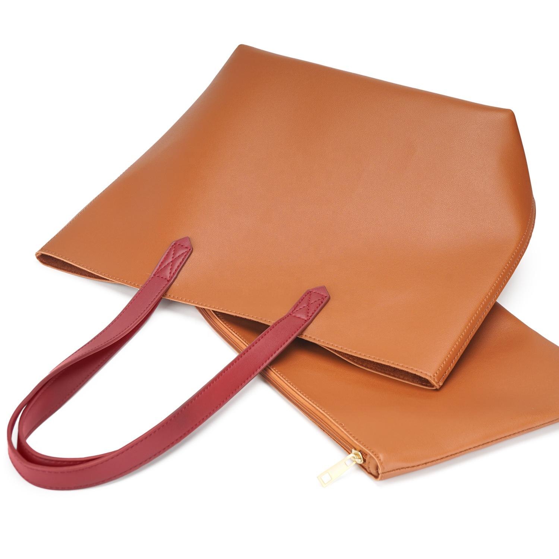 Venta al por mayor bolsos y carteras de diseño Compre online