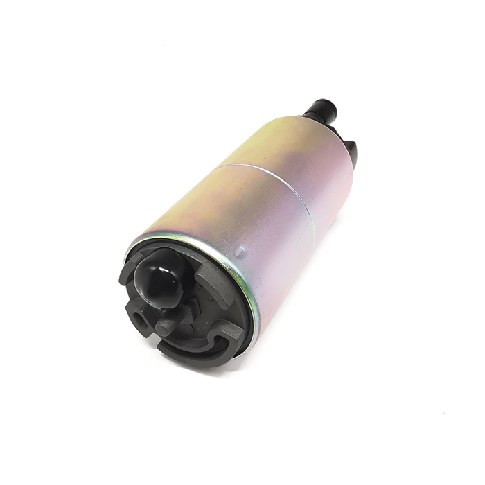 Electric Fuel pump 23221-46060 (9-2).jpg
