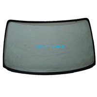 Car Front Glass Auto Laminated Windscreen AT211 Windshield