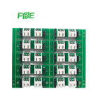 Electronics Circuit Board PCBA PCB Assembly Service Supplier