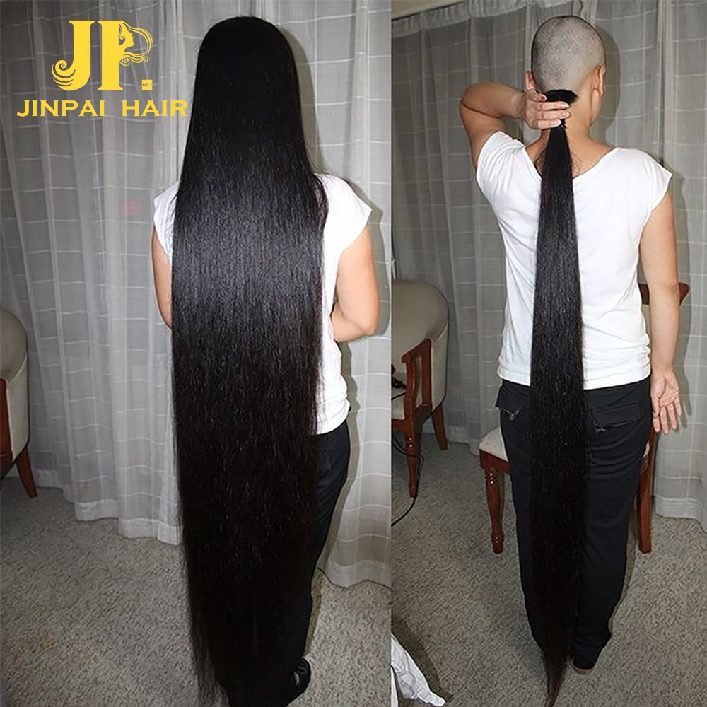 JP Factory Prices Double drawn virgin hair,Free sample natural remy cheap human hair extensions,name of 100 human hair extension