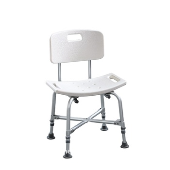 Rehabilitation Therapy Supplies Bath Shower Tub Transfer Bench for Elderly