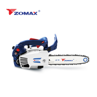 power tools 18.3cc ZM2000 wood cutter machine for forest rescue