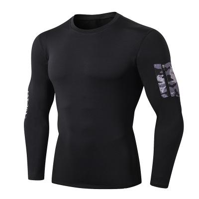 High Quality Men's Shirts Long Sleeve 4