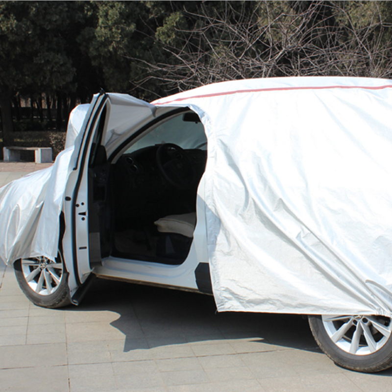 car cover .png