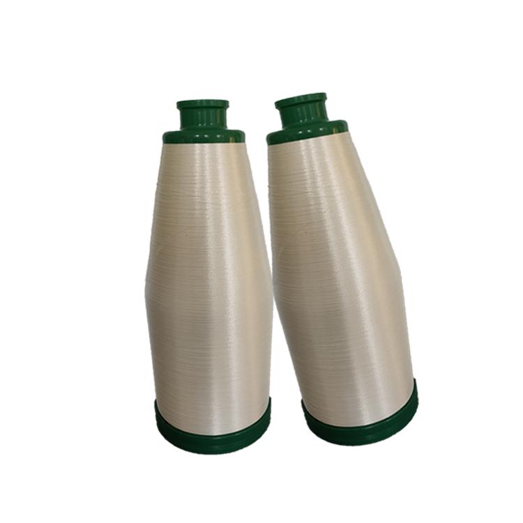 High Quality Wholesale Fiberglass Yarn Manufacturers