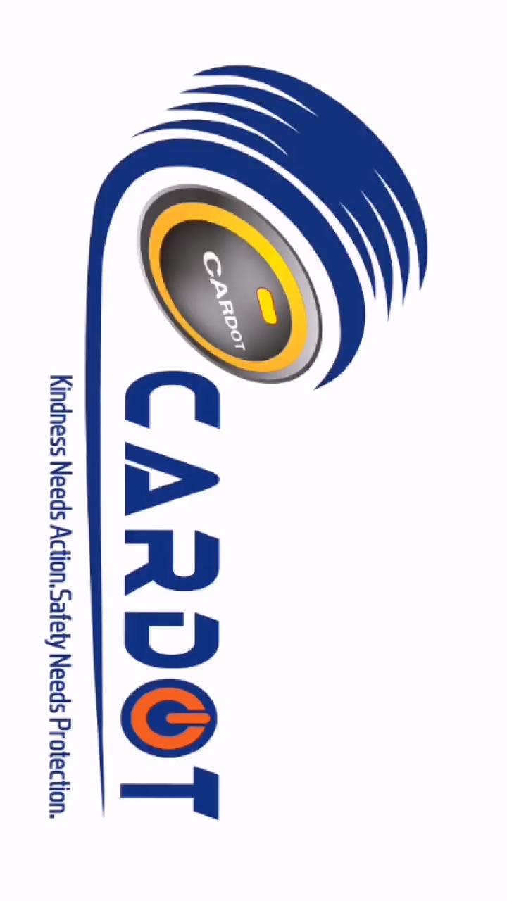 Cardot12v Sistem Masuk Tanpa Kunci, Remote Universal