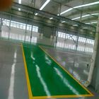 Cheap Price For Basketball Court Anti Slip Dust Epoxy Floor Paint