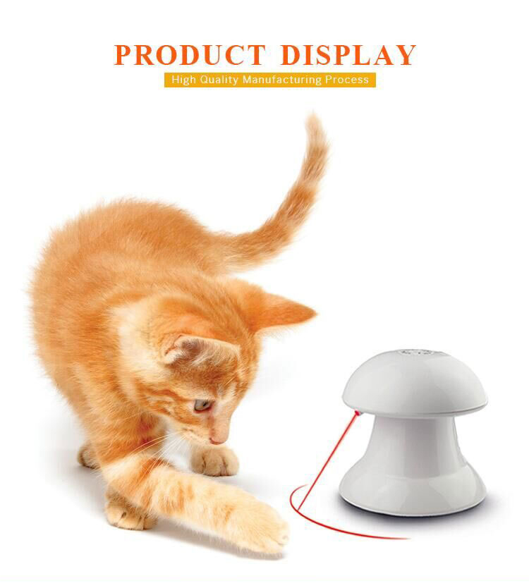 High-quality multifunctional cat and dog water dispenser automatic pet food feeder