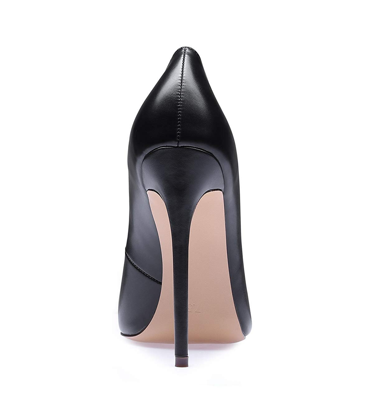Wholesale fashion sexy women wedding high heels ladies dress shoes