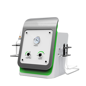 High quality Microdermabrasion peel water dermabrasion skin care beauty machine beauty clinic skin care