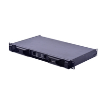 Qyc Profesional Channel Power <span class=keywords><strong>Amplifier</strong></span> Disco Bar Club KTV Karaoke Digital <span class=keywords><strong>Audio</strong></span> <span class=keywords><strong>Video</strong></span> Mixer Suara Power <span class=keywords><strong>Amplifier</strong></span>