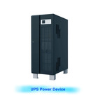 3Phase High Quality Portable UPS Power Supply Device Automatic 12KW