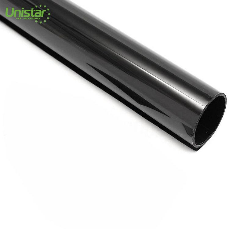 Wholesale 60inchx100ft window tinted auto film glass <strong>stickers</strong> <strong>hot</strong> sale new popular solar window glass <strong>car</strong> film membrane