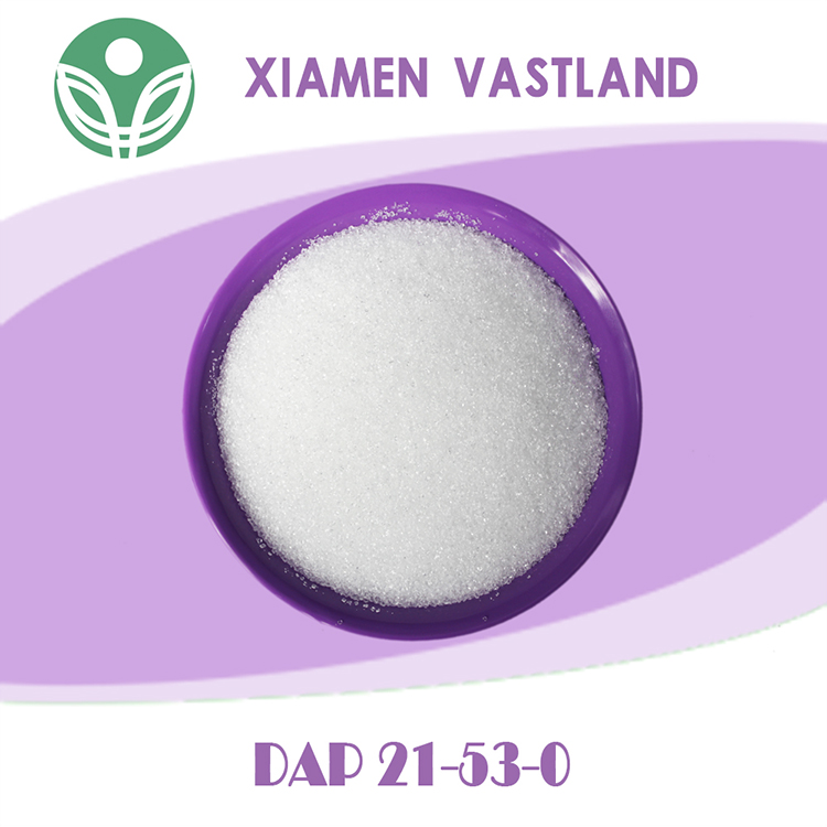 Diammonium phosphate granular rock phosphate Pakistan for sale