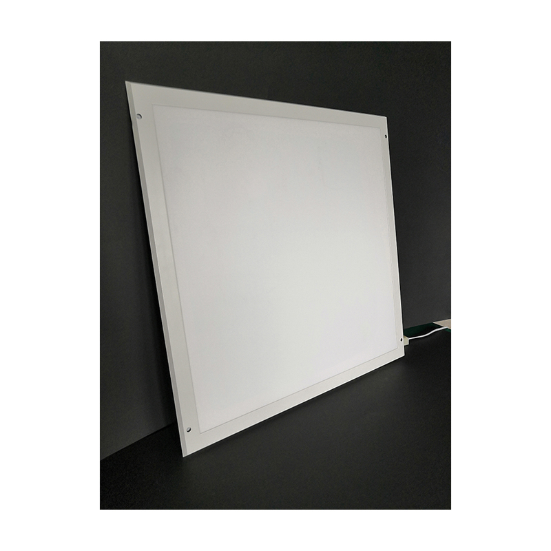 2020 new listing 595*595mm panel light voltage AC85-265V indoor lighting LED panel