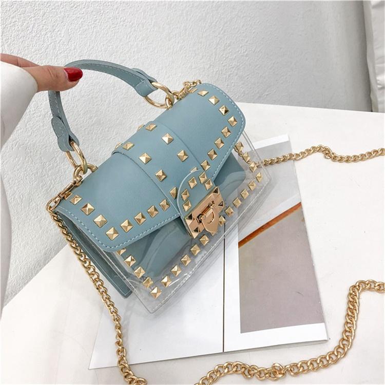 Venta al por mayor bolsos para mujeres jovenes Compre online