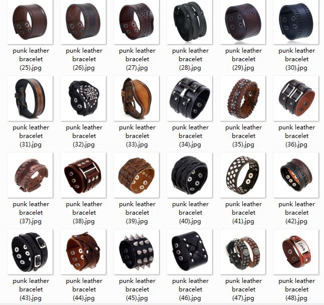 Wide leather cuff 02.jpg