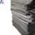china factory cheap 9mm 19mm 13mm 25mm roll rubber foam Insulation sheet