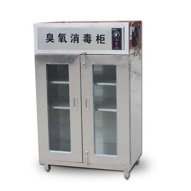 kellen high quality food hygiene standards hot air sterilizing cabinet