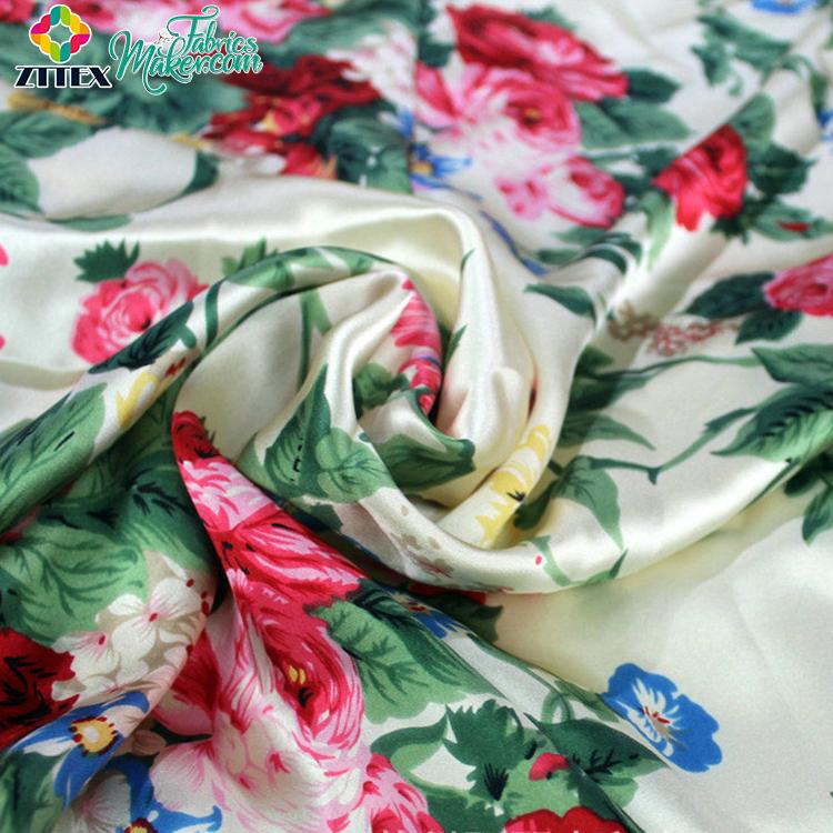 美しい卸売製品中国カスタム durags シルク