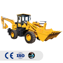 3-6 ตัน Heavy Duty Towable <span class=keywords><strong>backhoe</strong></span> MINI <span class=keywords><strong>backhoe</strong></span> <span class=keywords><strong>Loader</strong></span> สำหรับขาย