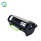 Compatible premium high quality laser recycle wholesale full with-chip TPD-MS310 toner cartridge for Lexmark