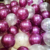 Made in China degradable 2.8g Variety Color Pastel Pear  inflatable Balloons