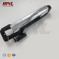High Quality Door handle for Great Wall