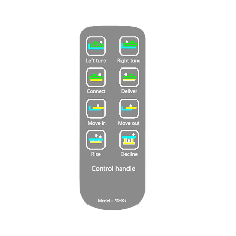 control handle.jpg