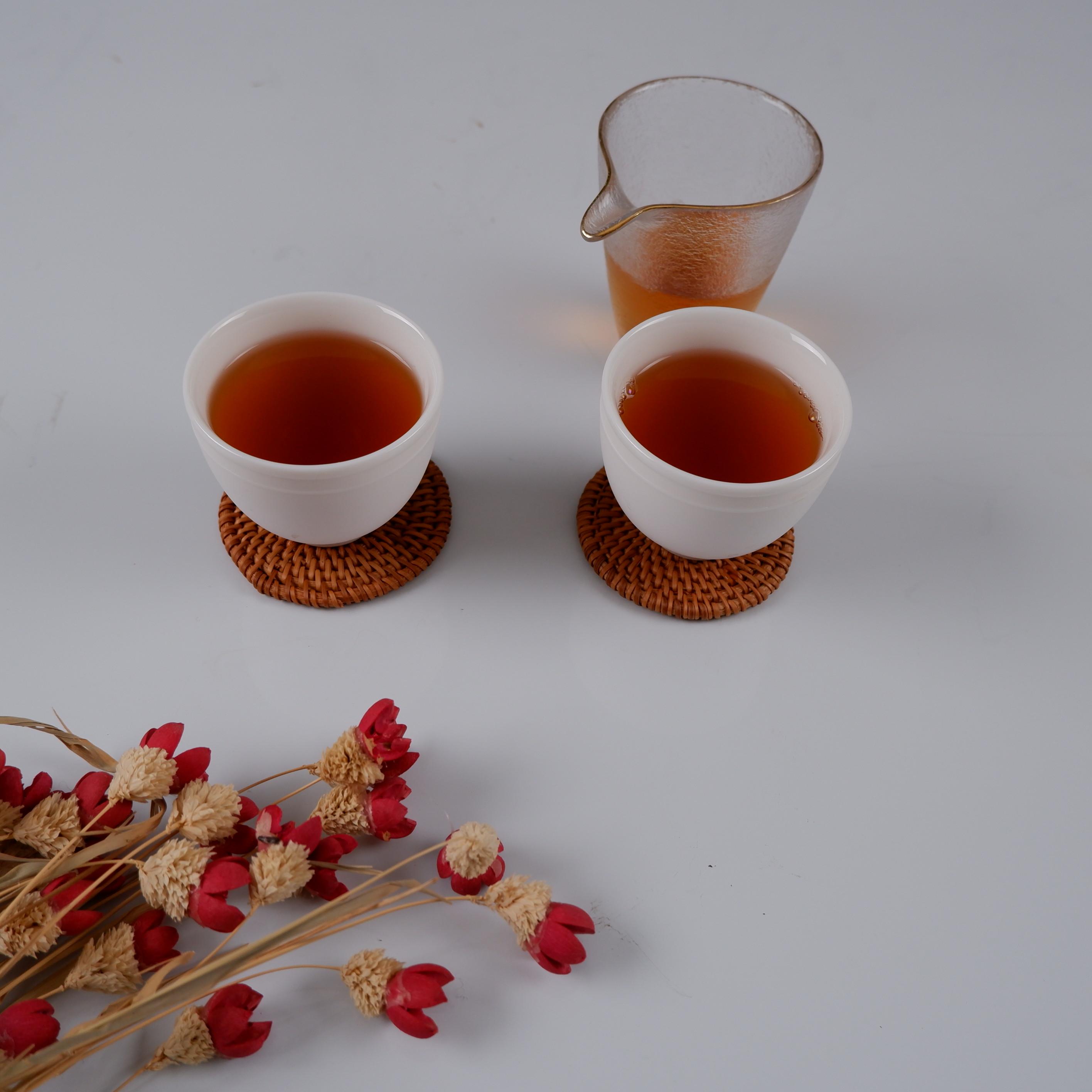 2020 White Tea Bai Mu Dan for Old Tree Loose Peony Tea - 4uTea | 4uTea.com