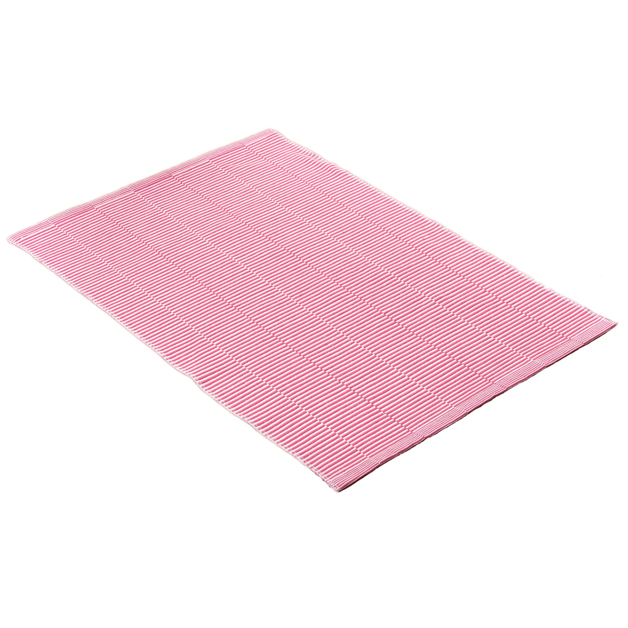 Factory Direct Modern Design Bathroom Carpet Tiles Pink Carpets For Sale Washable Floor Mat Pink And White Stripe Rug Buy Pink And White Stripe Rug Bathroom Carpet Tiles Pink Carpets For Sale Product